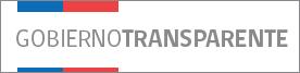 logo-gobierno-transparente-2